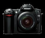 d50 from nikon rh nikonusa com nikon d50 manual online nikon d50 manual pdf download
