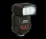 SB-800 AF Speedlight