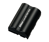EN-EL3a Rechargeable Li-ion Battery