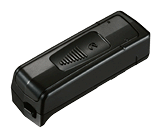 SD-800 Quick Recycling Battery Pack