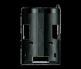 MS-D70 Battery Holder for CR-2 Batteries