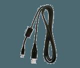 UC-E6 USB Cable