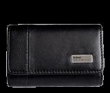 COOLPIX Black Leather Case