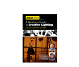 A Hands-on Guide to Creative Lighting DVD