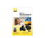 Fast, Fun & Easy III, Featuring Nikon D5000 D-SLR