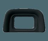 DK-20 Rubber Eyecup