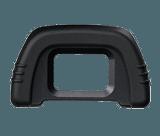 DK-21 Rubber Eyecup