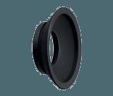 DK-19 Rubber Eyecup
