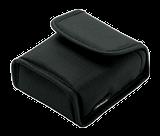 SS-800 Soft Case