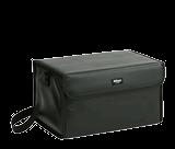 SS-MS1 Close-Up Speedlight Kit Case