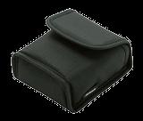 SS-SU800 Soft Case