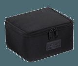 SS-700 Soft Case