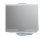 BM-8 LCD Monitor Cover