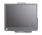 BM-11 LCD Monitor Cover