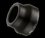 UR-E20 Adapter Ring
