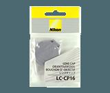 LC-CP16 Lens Cap