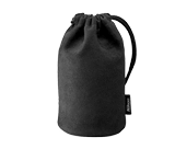 CL-0715 Soft Lens Case