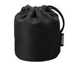 CL-0913 Soft Lens Case