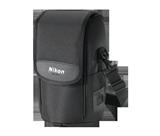 CL-M1 Ballistic Nylon Lens Case