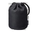 CL-1118 Soft Lens Case