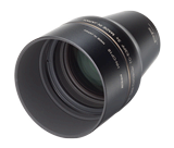 TC-E3PF Tele-Converter Lens