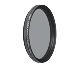 52mm Circular Polarizer II