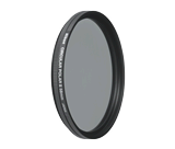 58mm Circular Polarizer II