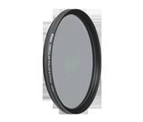 67mm Circular Polarizer II