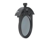 52mm Slip-in Circular Polarizing Filter C-PL1L
