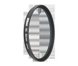 62mm Filter NC