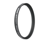 52mm Screw-on Soft Focus Filter