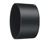 HB-57 Snap-On Type Lens Hood