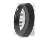 HN-2 Screw-on Lens Hood