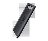 TP-1 Stylus Touch Pen