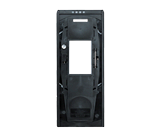 FH-869GR 120/220 Film Rotated Holder with Glass
