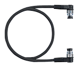 MC-23 Connecting Cord