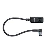 MC-25 Adapter Cord