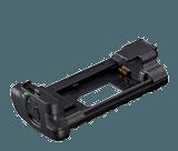 MS-D11 EN Rechargeable Li-ion Battery Holder