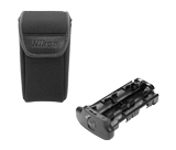 MS-40 AA Battery Holder for MB-40