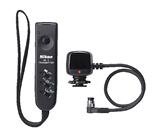 ML-3 Compact Modulite Remote