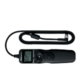 MC-36 Multi-Function Remote Cord