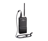 WT-4A Wireless Transmitter