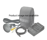 CG-N100 Soft Case for GP-N100 GPS Unit