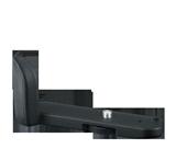GR-N2100 Black Camera Grip
