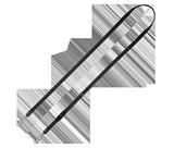 AN-CP23 Strap