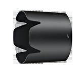 HB-65 Lens Hood