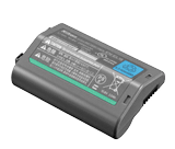 EN-EL18 Rechargeable Li-ion Battery