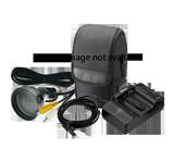 AN-N1000 Silver Neck Strap