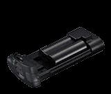 MS-D12EN Li-ion Rechargeable Battery Holder