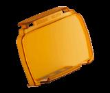SZ-2TN Incandescent Filter